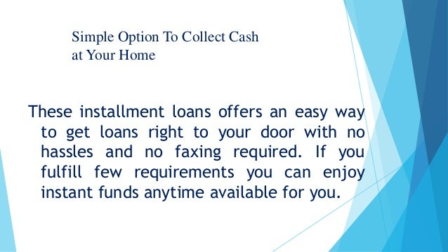 Online Payday Loans Kansas >> Monthly Loans Kansas - Best Online Schemes For Pending Needs