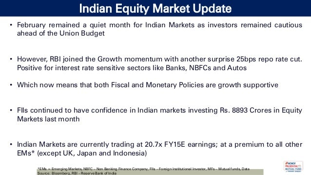 Monthly market outlook-march_2015