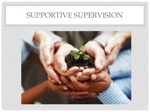 supportive supervision Download and read supportive supervision becoming a teacher of teachers supportive supervision becoming a teacher of.