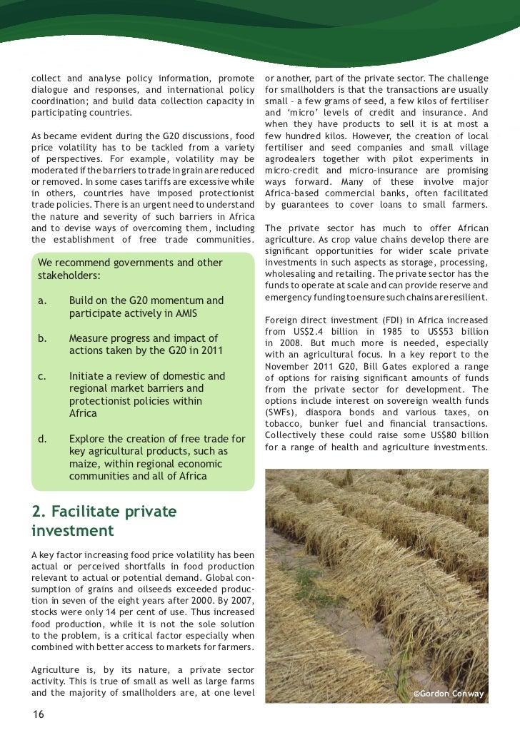 Montpellier panel report 2012 for Cuisine 728 montpellier