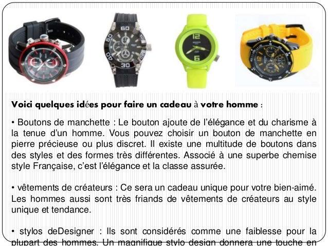 • vêtements de sport et accessoires à la mode :Aujourd'hui des marques  comme Puma ou Ferrari proposent des polos sport tr...
