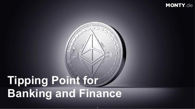 Internet of Value: Unlocking the Powers of the Crypto Revolution. Slide 2