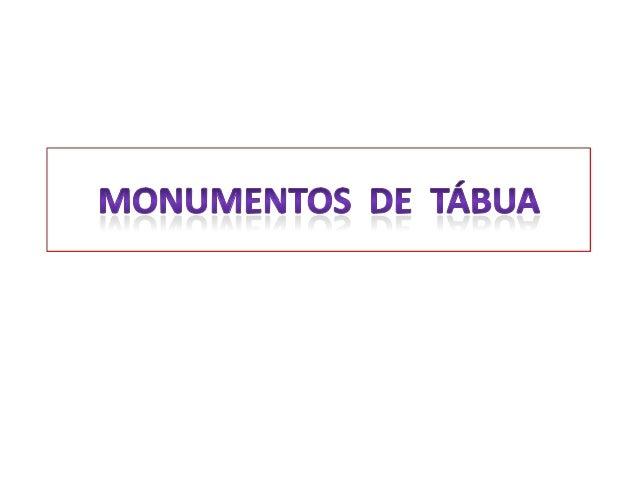 Biblioteca de Tábua