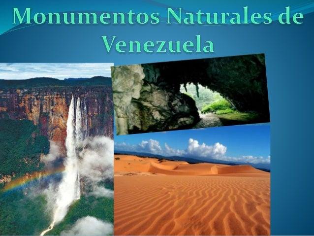 El Salto Ángel es uno de los sitios turísticos mas famosos de Venezuela. Esta ubicado en el estado Bolívar. A el le puedes...
