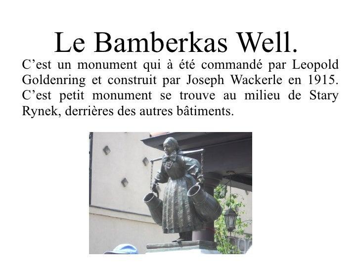 Monuments à poznańvictoria corregido
