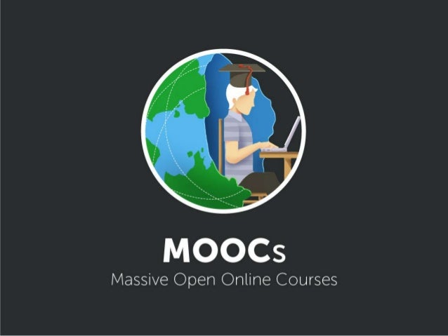 80+ Best MOOC (Massive Open Online Course) Providers List