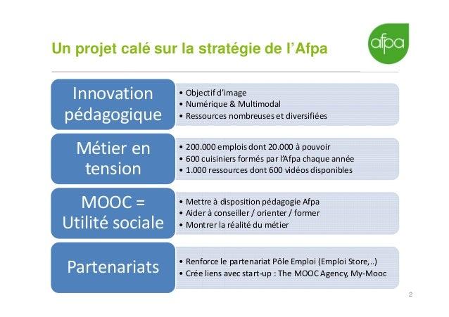 2 • Objectif d'image • Numérique & Multimodal • Ressources nombreuses et diversifiées Innovation pédagogique • 200.000 emp...