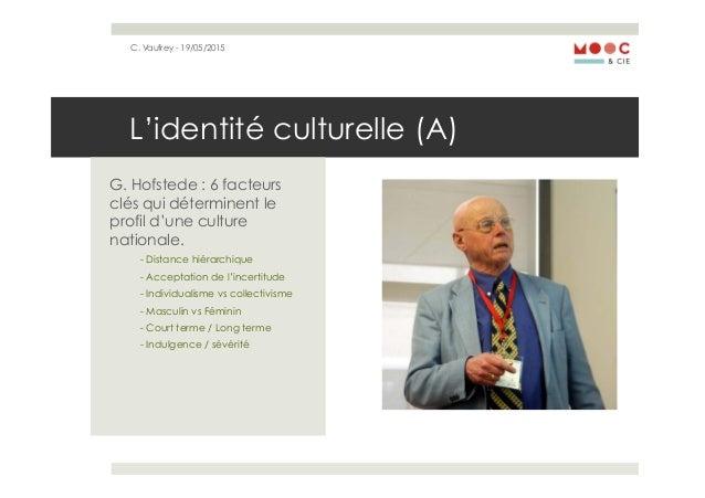 Mooc et-culture-cvaufrey-mons-19052015 Slide 3