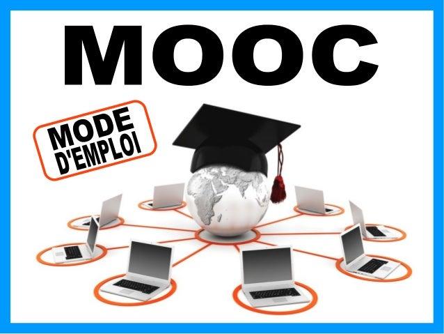 MOOC ELEARNING – TIC – 2.0 – PLATEFORME – MOBILITE – UBIQUITE – ACCESSIBILITE – LOGIQUE COMPETENCES – DEVELOPPEMENT – ANDR...