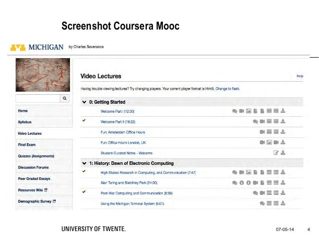 Screenshot Coursera Mooc 07-05-14 4