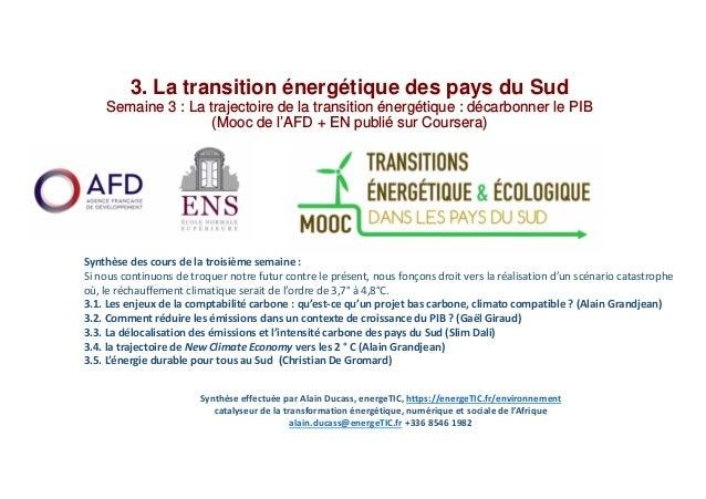 Mooc s3 decarbonnerle_pib Slide 2