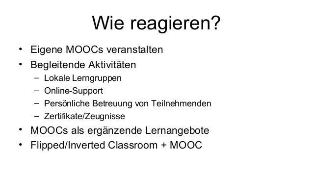 http://www.imoox.at/wbtmaster/startseite/onlinelernen.html