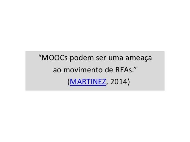 OpenMOOC.org