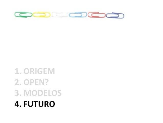 Tendências • MOOC Design (Fundamentals of Online Learning) • Alunos: habilidades de digitais e de aprendizagem (FINI, 2009...