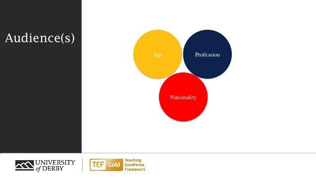 MOOC Design: MOOCs engaging a worldwide audience Slide 2