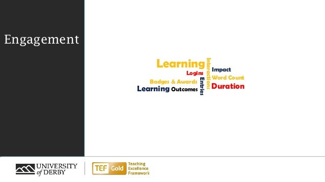 MOOC Design: MOOCs engaging a worldwide audience Slide 3