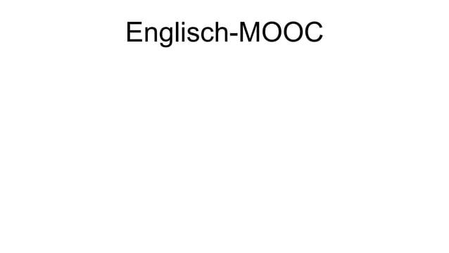 http://www.mooec.com/