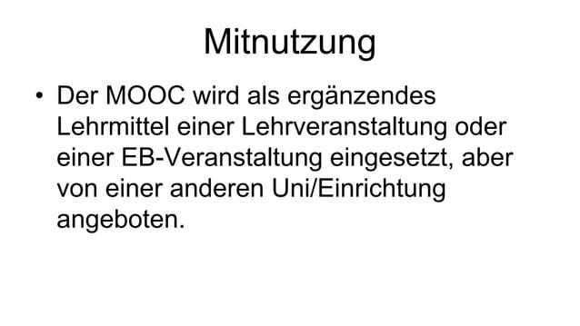 Kontakt  David Röthler  mobil +43 664 2139427  skype d.roethler  david@roethler.at  david.roethler.at  projektkompetenz.eu