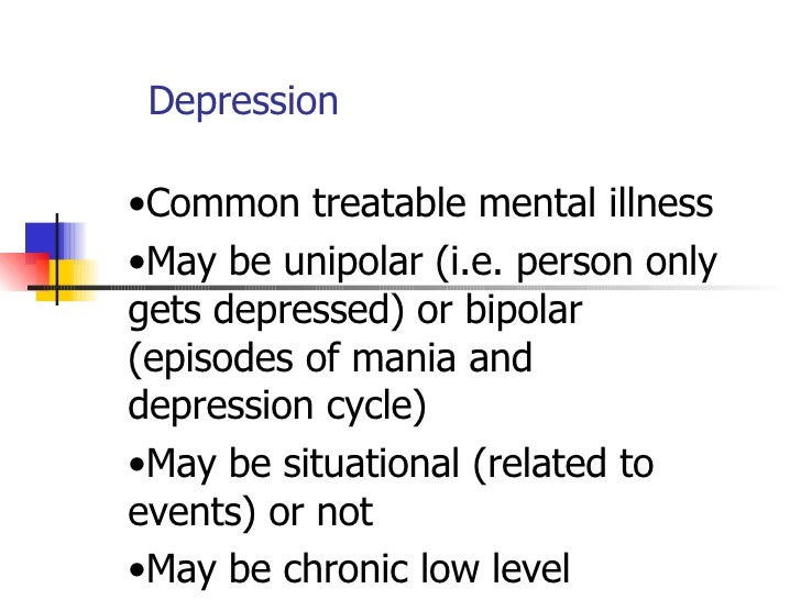 """dysthymia and the elderly The prevalence of dysthymic disorder is approximately 2% in the elderly population where subsyndromal depressions of lesser severity are more common dysthymic disorder was replaced in dsm-v by the diagnosis of """" persistent depressive disorder"""" that includes chronic major depression and dysthymic."""