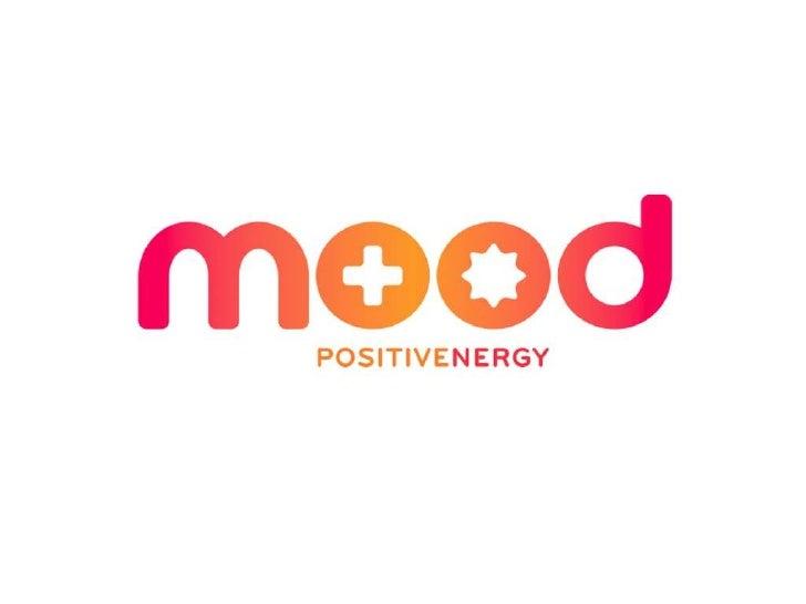 Mood - Mobile Marketing