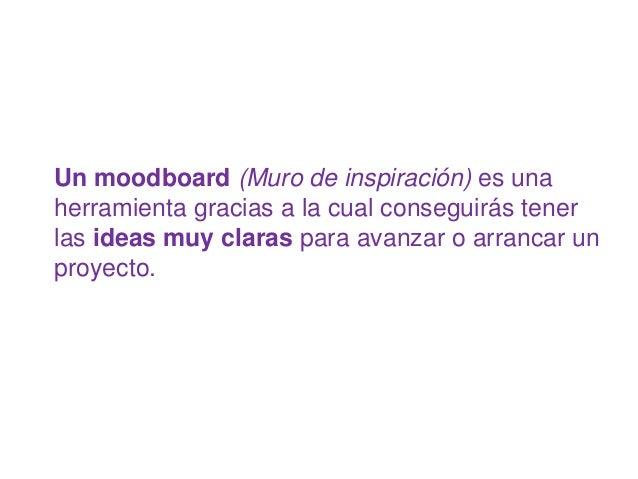 Moodboard Slide 3