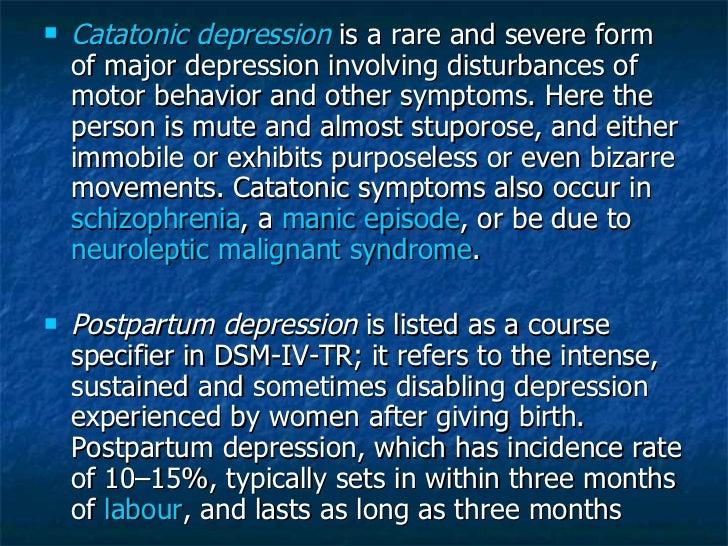 catatonic depression – citybeauty, Skeleton