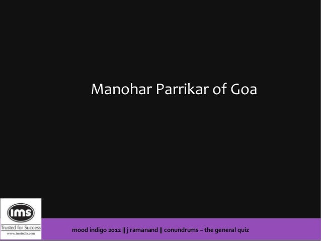 Manohar Spoken English Book Epub