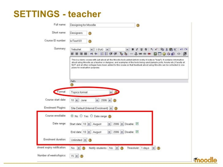 eLearning Learning