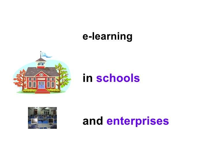 STPSB e-Learning Portal