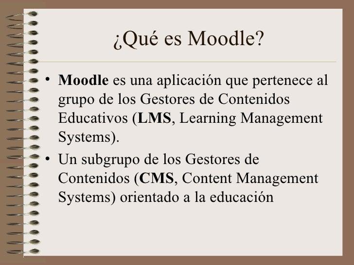Moodle1 Slide 2