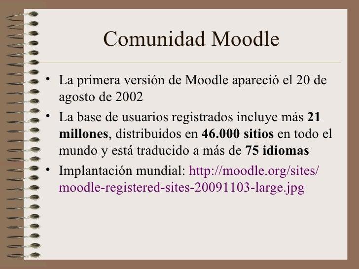 Moodle1 Slide 3