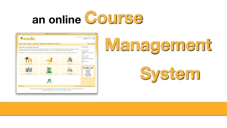 a software package     designed using  pedagogical      principles                   by teachers for teachers