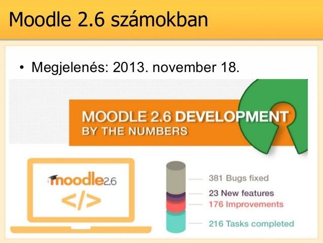 MoodleMoot2014_Moodle_2.7 Slide 3