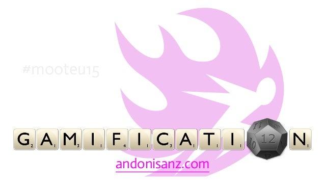 andonisanz.com #mooteu15