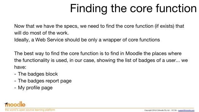 curl 'http://localhost/m/stable_master/webservice/rest/server.php?moodlewsrestformat=json' --data 'wsfunction=core_badges_...