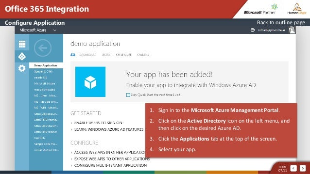 moodle-office-365-integration-step-by-st
