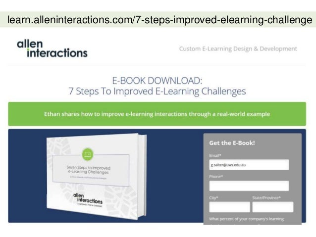learn.alleninteractions.com/7-steps-improved-elearning-challenge