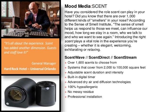 Mood media hospitality presentation rfc