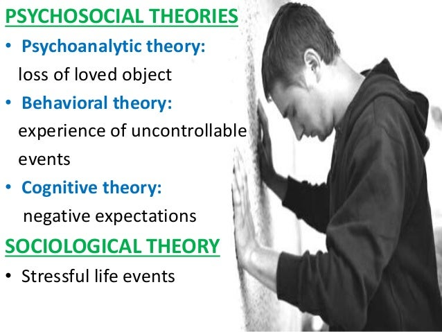 psychoanalytic and psychosocial theory A critical comparison of the psychoanalytic and humanistic theory being accepted by others represents a rather more psychological need that the prior needs.