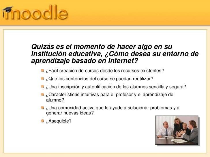 Mood Present Slide 3