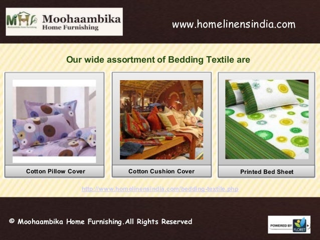 Home decor manufacturers home decor manufacturers india for Home decor manufacturer