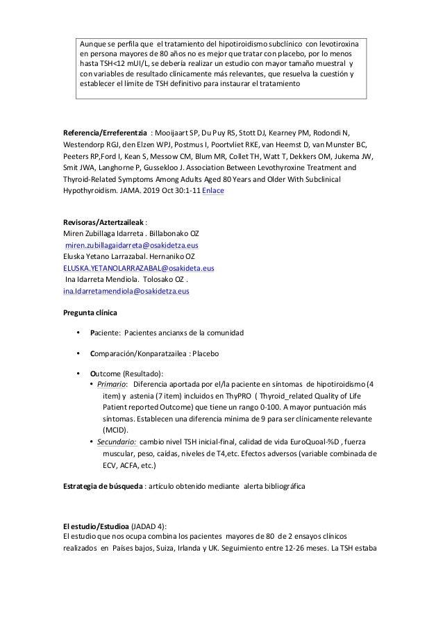 Referencia/Erreferentzia:MooijaartSP,DuPuyRS,StottDJ,KearneyPM,RodondiN, WestendorpRGJ,denElzenWPJ,Post...
