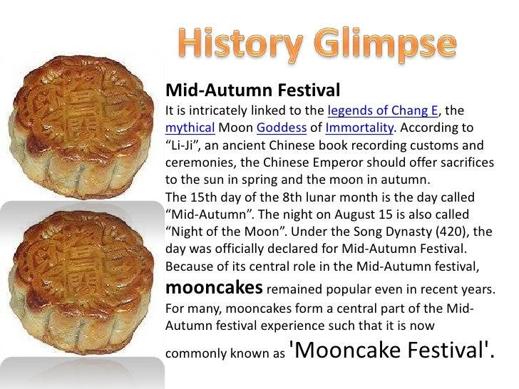 Mooncake presentation and charity toneelgroepblik Image collections