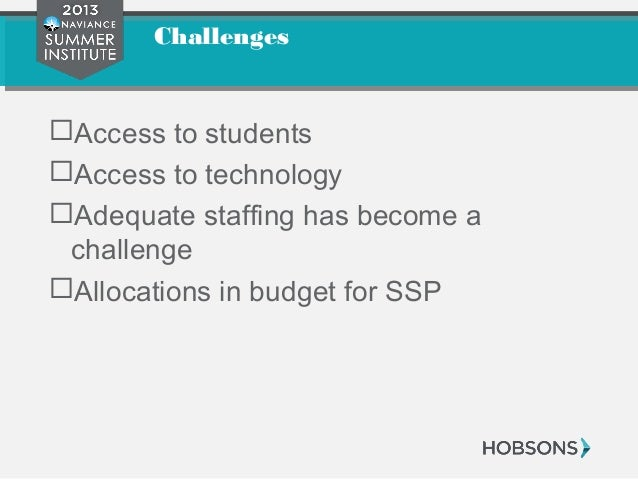 """using technology to increase academic success Factors contributing to the students academic  suggested """"a student educational success contingent heavily on  cause of increase in academic."""