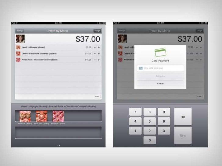 The OPEN Brand: Digital Trends for 2011 Slide 3