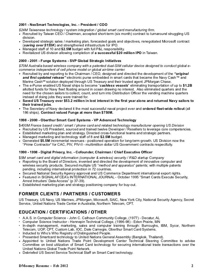 Awesome United Nations Accounting Resume Model - Administrative ...