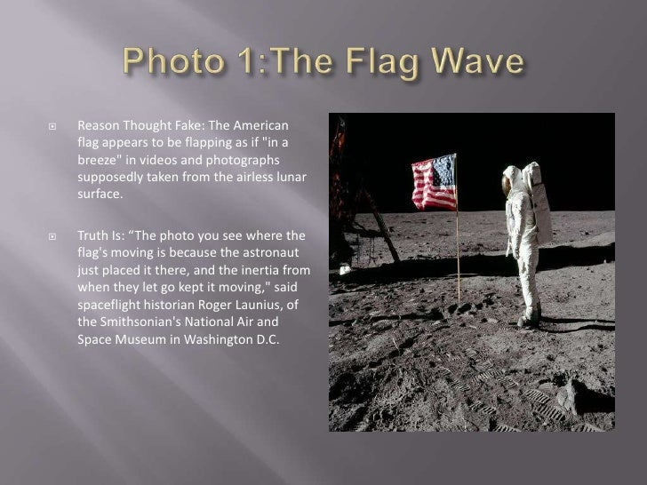 moon landing hoax studio - photo #19