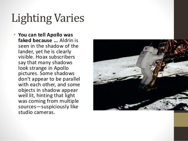 hoax moon landing footprint - photo #25