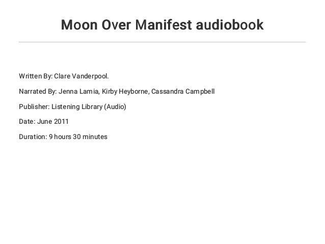 de dating manifest audioboek warframe void matchmaking