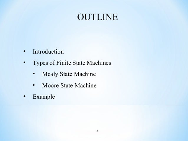 moore and mealy machine pdf